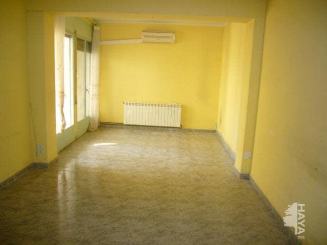 Piso en venta en Mas de Miralles, Amposta, Tarragona, Calle Toledo, 34.200 €, 3 habitaciones, 1 baño, 94 m2