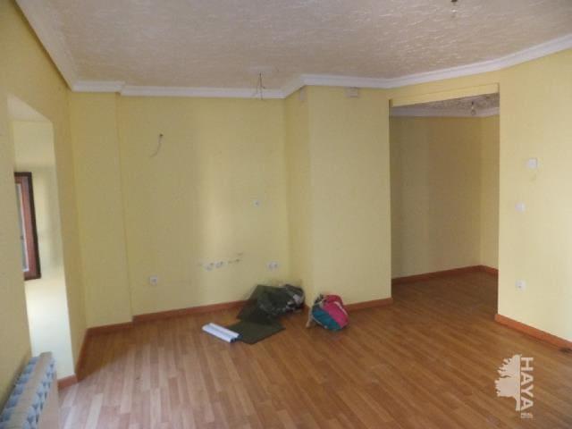 Piso en venta en Piso en Peñacerrada-urizaharra, Álava, 59.100 €, 2 habitaciones, 1 baño, 67 m2