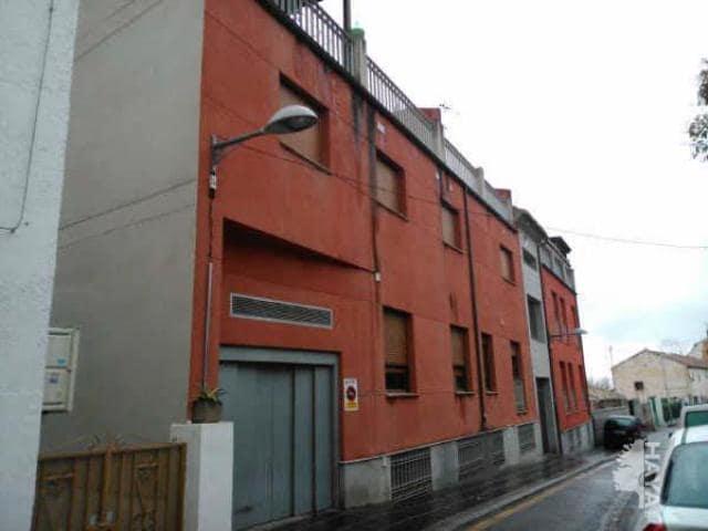 Piso en venta en Barrio de la Vega, Monachil, Granada, Calle Molinillo, 56.000 €, 2 habitaciones, 2 baños, 69 m2