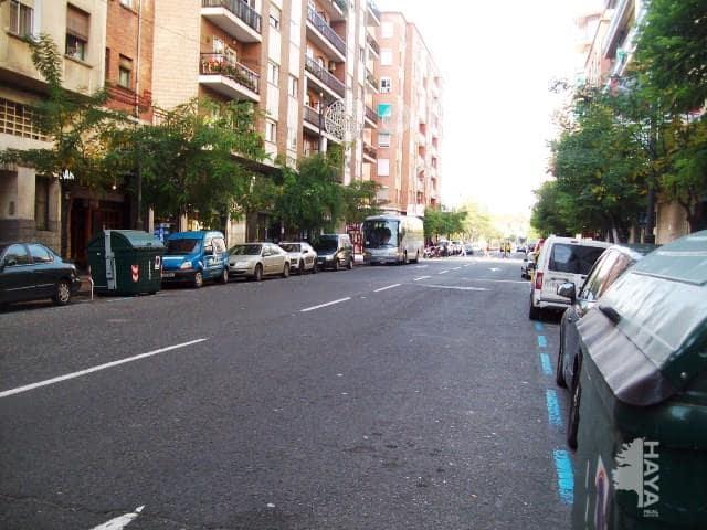 Piso en venta en El Cubo, Logroño, La Rioja, Calle Gonzalo de Berceo, 67.400 €, 3 habitaciones, 1 baño, 70 m2