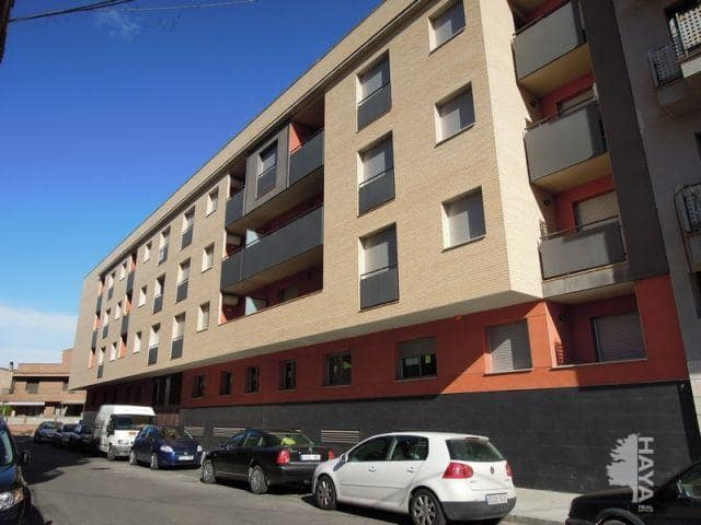 Piso en venta en La Bordeta, Lleida, Lleida, Calle Maials, 60.700 €, 1 habitación, 1 baño, 49 m2