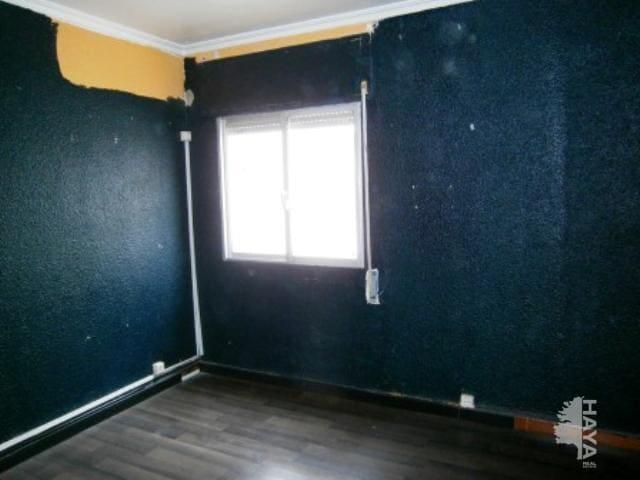Piso en venta en Picarral, Zaragoza, Zaragoza, Calle San Juan de la Peña, 84.200 €, 3 habitaciones, 1 baño, 56 m2