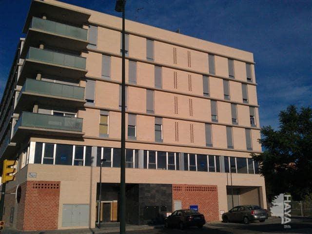 Local en venta en Oliver, Zaragoza, Zaragoza, Calle Sergio Lopez Saz, 91.500 €, 121 m2