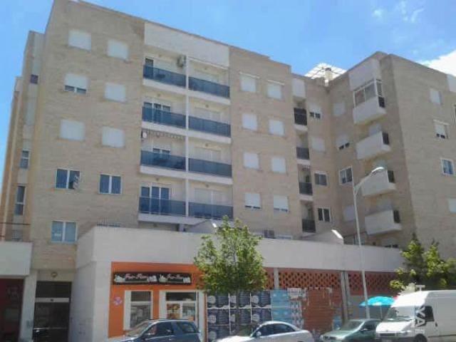 Local en venta en Cañicas-canal de María Cristina, Albacete, Albacete, Calle Municipio de Molinicos, 51.200 €, 56 m2