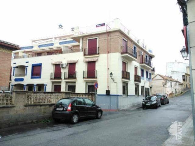 Parking en venta en Santa Fe, Granada, Calle Calderon, 6.500 €, 26 m2