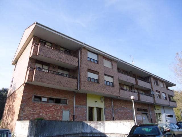 Parking en venta en Ramales de la Victoria, Cantabria, Calle Estacion (la), 14.900 €, 197 m2