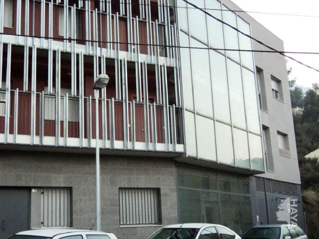 Oficina en venta en Oficina en Monistrol de Montserrat, Barcelona, 44.600 €, 40 m2