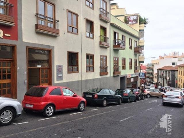 Oficina en venta en Puerto de la Cruz, Santa Cruz de Tenerife, Calle Blanco, 91.800 €, 113 m2