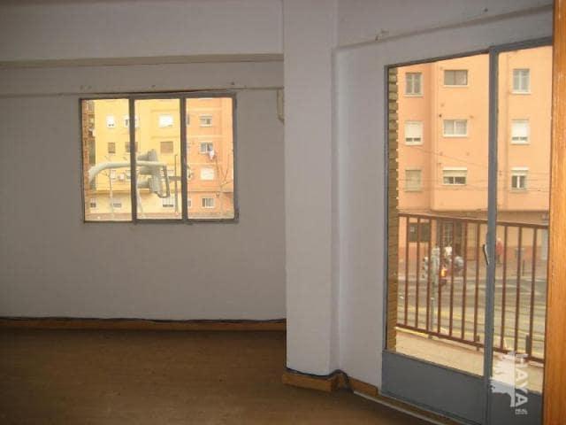 Oficina en venta en Valencia, Valencia, Avenida Doctor Peset Aleixandre, 185.800 €, 193 m2