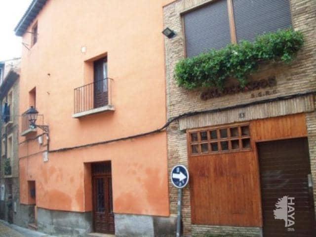 Local en venta en Tudela, Navarra, Calle San Nicolas, 5.600 €, 16 m2
