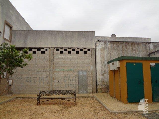 Local en venta en Bollullos Par del Condado, Huelva, Calle Pendique El, 27.900 €, 61 m2