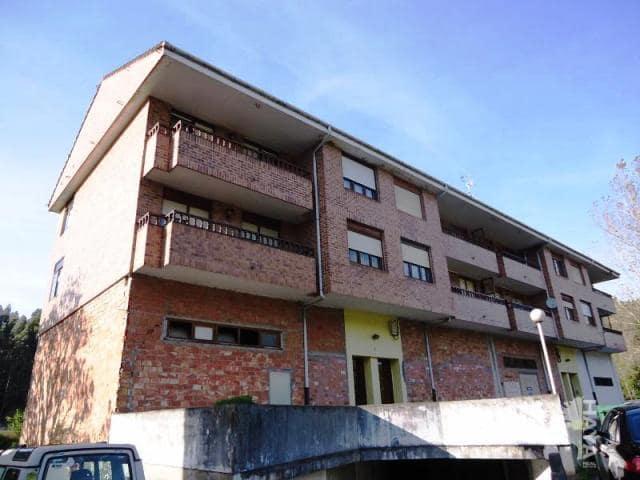 Local en venta en Ramales de la Victoria, Cantabria, Calle Estacion (la), 33.000 €, 153 m2