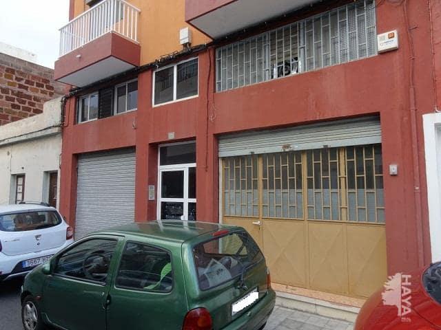 Local en venta en Santa Cruz de Tenerife, Santa Cruz de Tenerife, Calle Mencey Acaymo, 46.400 €, 59 m2