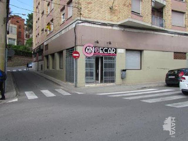 Local en venta en Manresa, Barcelona, Calle Nou de Santa Clara, 51.800 €, 89 m2