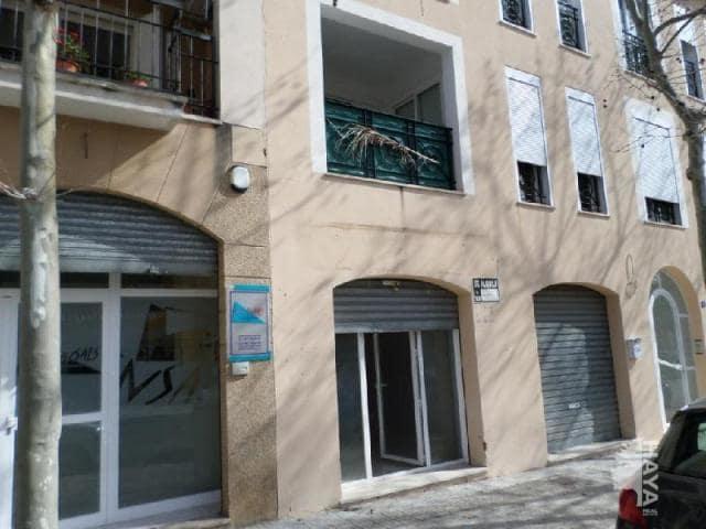 Local en venta en Palma de Mallorca, Baleares, Calle Can Coll, 60.300 €, 38 m2