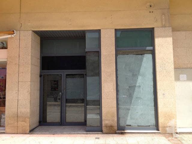 Local en venta en Tarragona, Tarragona, Calle Riu Besos, 61.600 €, 95 m2