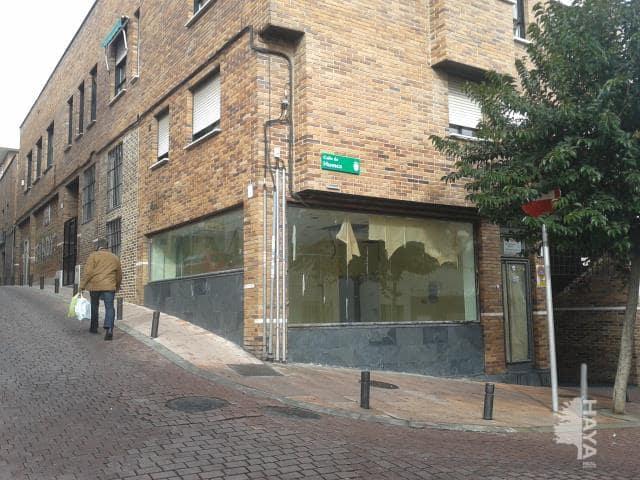 Local en venta en Alcobendas, Madrid, Calle Huesca (de), 69.300 €, 44 m2