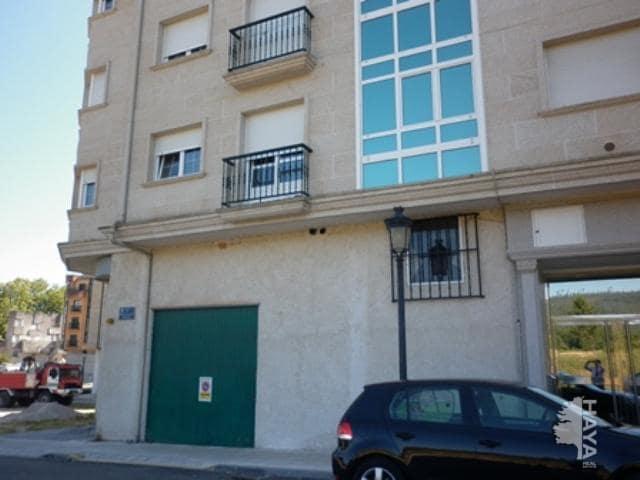 Local en venta en Negreira, A Coruña, Calle Xose M. Lopez Ardeiro, 69.400 €, 243 m2