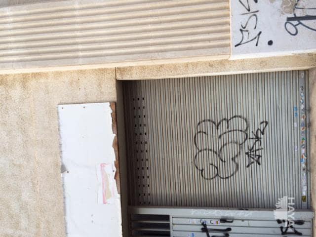 Local en venta en Badalona, Barcelona, Avenida President Companys, 71.300 €, 68 m2