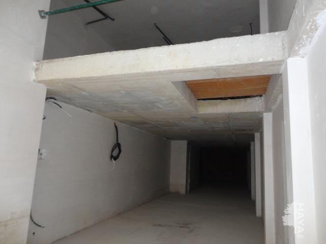 Local en venta en Móra D`ebre, Tarragona, Calle Móra la Nova (de), 73.400 €, 206 m2