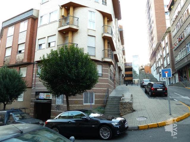 Local en venta en Ponferrada, León, Avenida Andes (los), 74.000 €, 195 m2