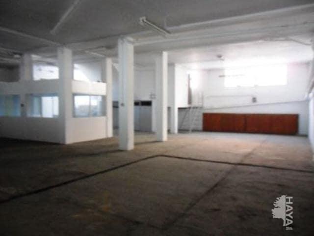Local en venta en Zaragoza, Zaragoza, Calle Miguel Angel Blanco, 74.900 €, 244 m2