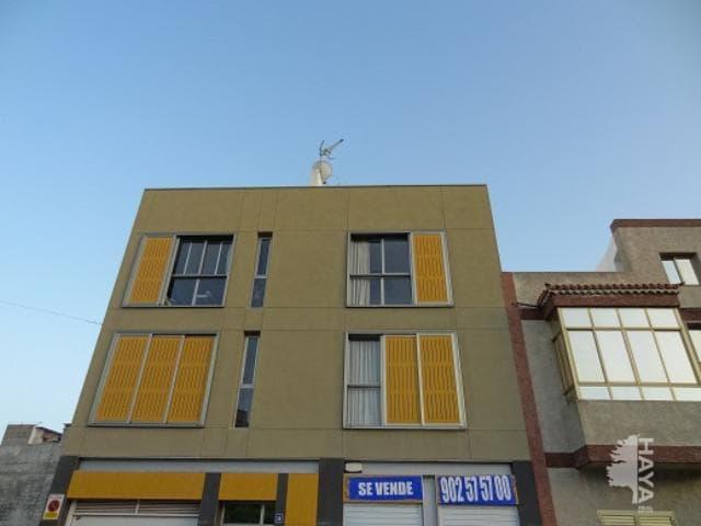 Local en venta en Santa Cruz de Tenerife, Santa Cruz de Tenerife, Calle Juan Dorta Avila, 81.300 €, 135 m2