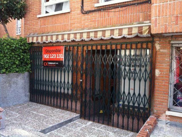 Local en venta en Las Rozas de Madrid, Madrid, Calle Nueva, 91.700 €, 57 m2