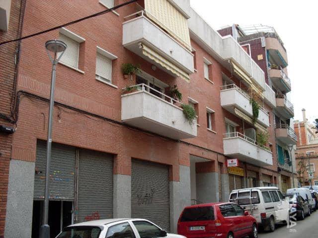Local en venta en Barcelona, Barcelona, Calle Agregacio (l), 93.000 €, 45 m2