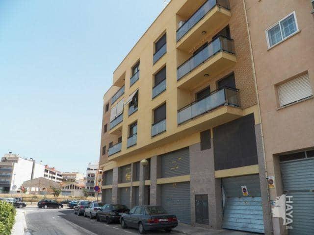 Local en venta en El Vendrell, Tarragona, Calle Rasa Den Sola, 94.400 €, 218 m2