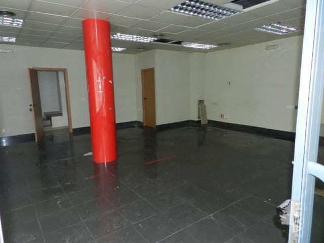 Local en venta en Cunit, Tarragona, Plaza Sant Cristofol, 101.300 €, 123 m2