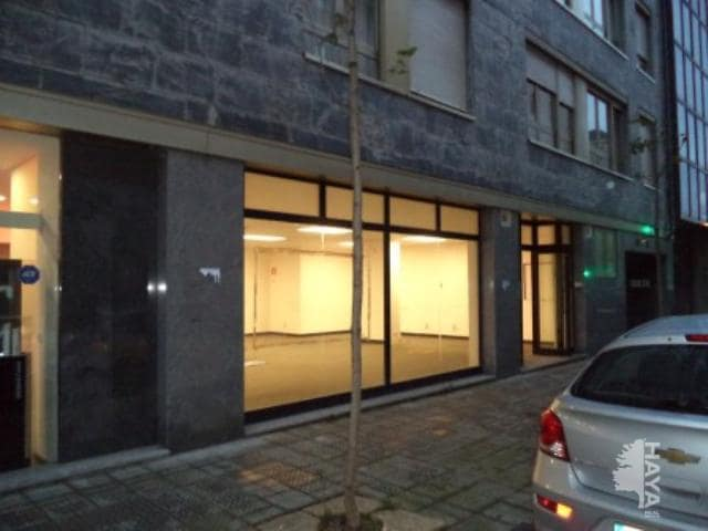 Local en venta en Bilbao, Vizcaya, Calle Canarias Islas, 115.500 €, 129 m2