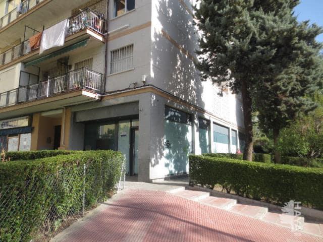 Local en venta en Móstoles, Madrid, Calle Camino de Leganes, 116.900 €, 119 m2