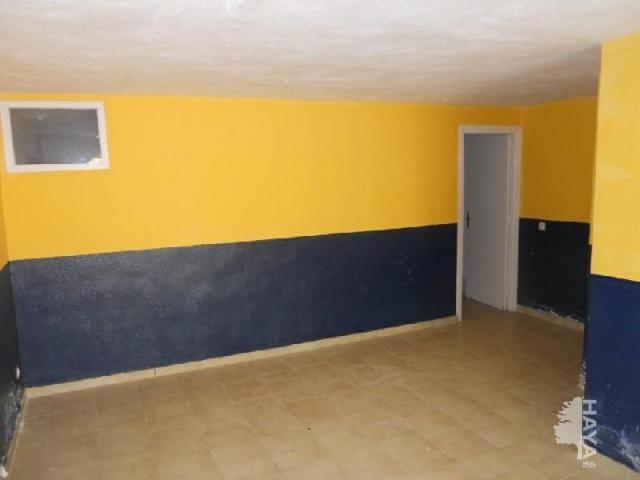 Local en venta en Calvià, Baleares, Calle Gavines (peguera), 49.600 €, 63 m2