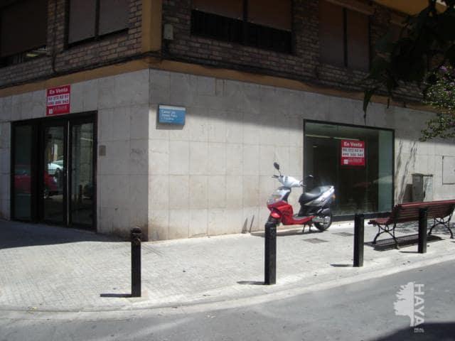 Local en venta en Cornellà de Llobregat, Barcelona, Calle Feliu I Codina, 135.600 €, 145 m2