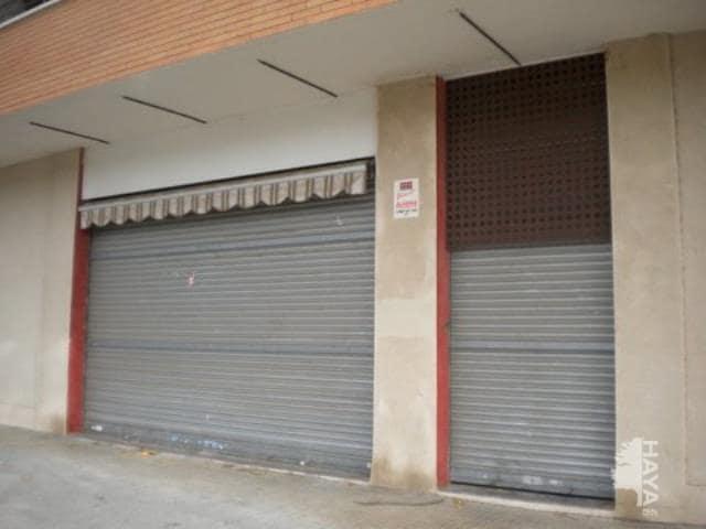 Local en venta en Viladecans, Barcelona, Avenida Llorenç Puig, 80.000 €, 119 m2