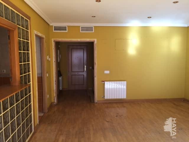 Piso en venta en Cáceres, Cáceres, Calle Garcia Plata de Osma, 175.500 €, 2 habitaciones, 1 baño, 88 m2