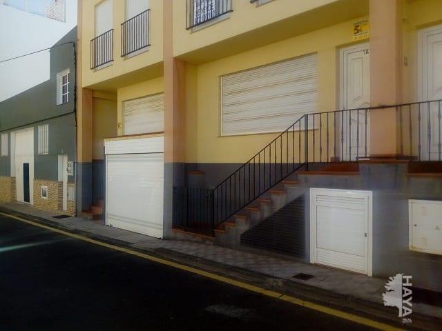 Parking en venta en Suroeste, Santa Cruz de Tenerife, Santa Cruz de Tenerife, Calle Primavera, 11.400 €, 25 m2