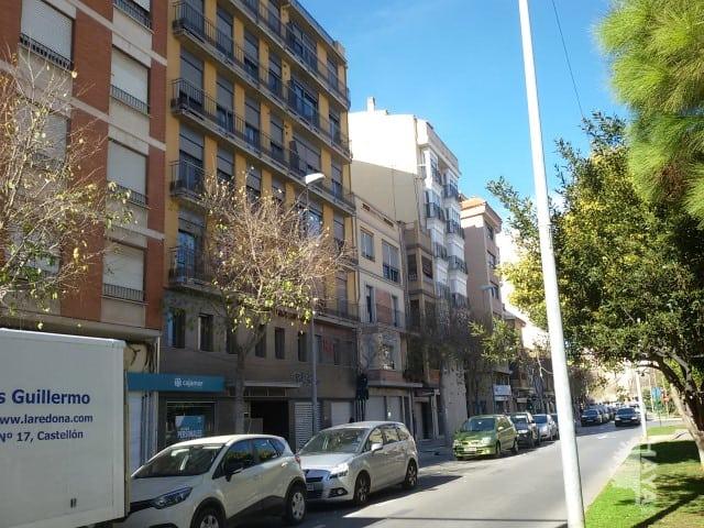 Local en venta en Urbanización Penyeta Roja, Castellón de la Plana/castelló de la Plana, Castellón, Calle San Roque, 65.000 €, 77 m2