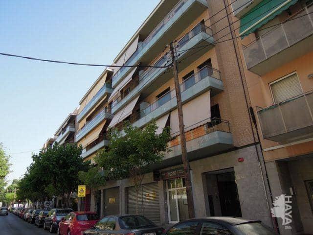 Local en venta en Sant Martí, Cerdanyola del Vallès, Barcelona, Calle Santa Eugenia, 137.600 €, 181 m2