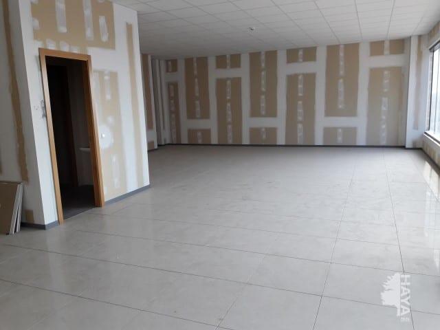 Oficina en venta en Castellón de la Plana/castelló de la Plana, Castellón, Calle Juan Pablo Ii, 114.000 €, 165 m2