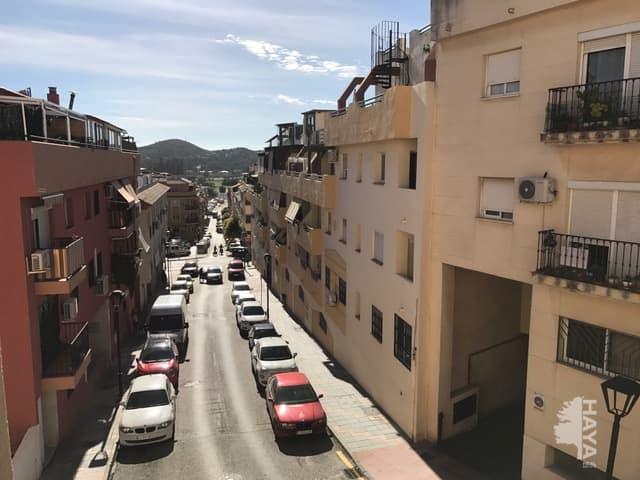 Piso en venta en Mijas, Málaga, Calle Ue L2 Rio Padron, 99.100 €, 2 habitaciones, 1 baño, 73 m2