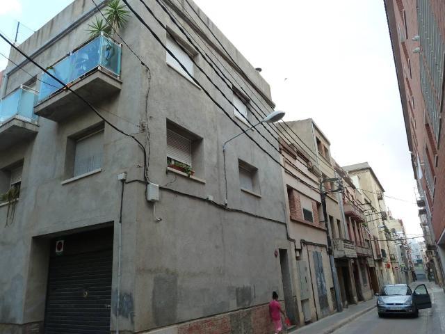 Piso en venta en Reus, Tarragona, Calle de la Closa de Freixa, 51.600 €, 1 habitación, 1 baño, 50 m2