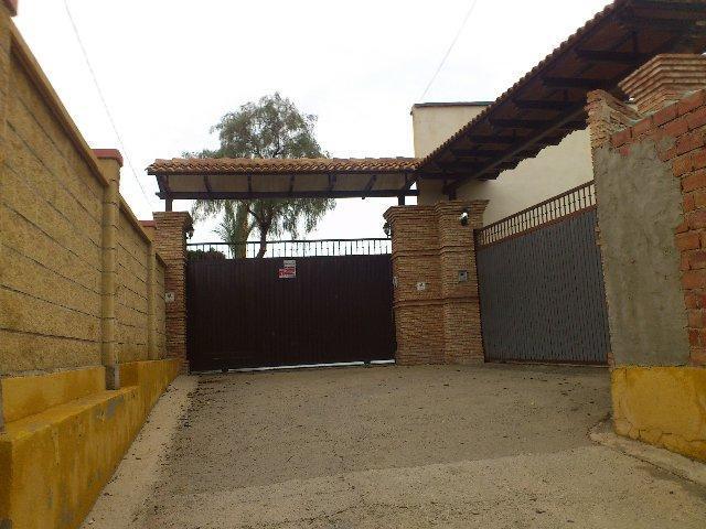 Casa en venta en Jaén, Jaén, Calle del Pozo, 205.000 €, 4 habitaciones, 4 baños, 200 m2