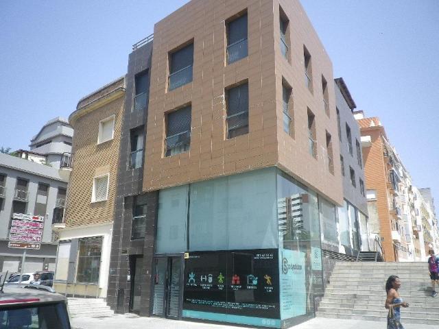 Local en venta en Huelva, Huelva, Calle Jesus de la Pasión, 63.000 €, 49 m2