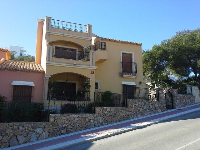 Piso en venta en Orihuela Costa, Orihuela, Alicante, Avenida Ramblas de Oleza, 99.500 €, 1 baño, 70 m2