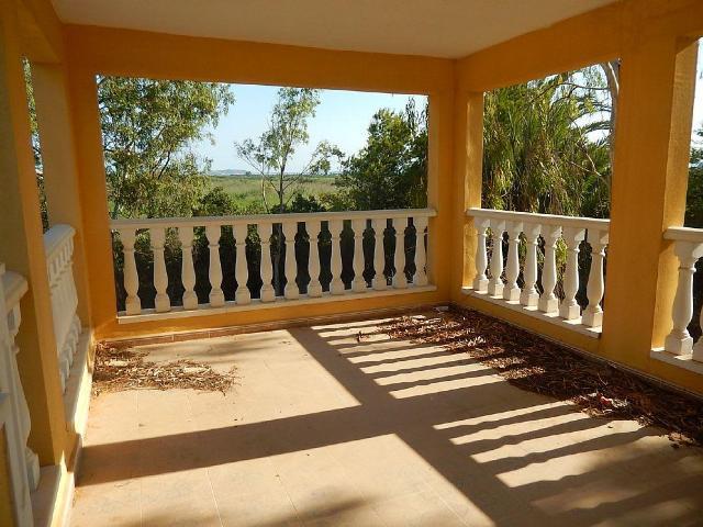 Piso en venta en El Realengo, Elche/elx, Alicante, Paraje Partida Derramador, 115.000 €, 1 habitación, 1 baño, 100 m2
