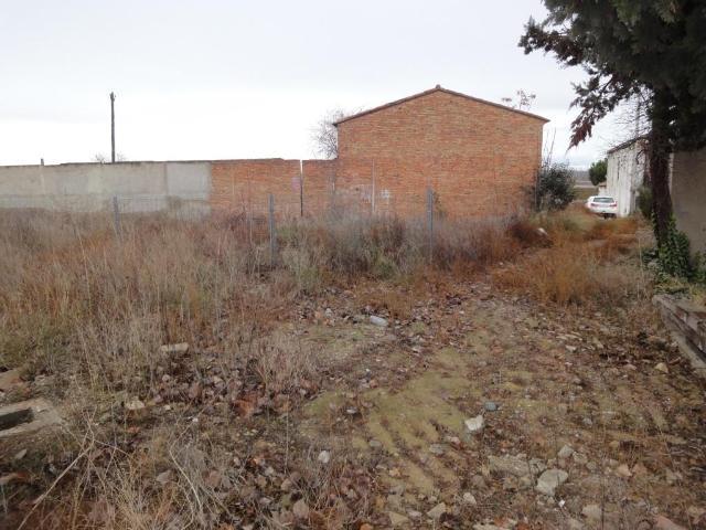 Casa en venta en La Mariola, Lleida, Lleida, Calle Partida Mariola, 1.800 €, 2 baños, 61 m2