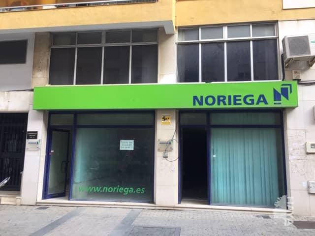Local en venta en Huelva, Huelva, Calle Marina, 247.900 €, 555 m2