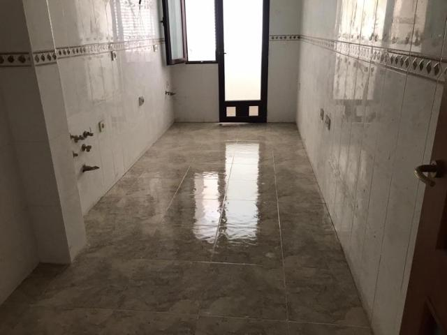 Piso en venta en Piso en Archena, Murcia, 69.000 €, 1 baño, 103 m2